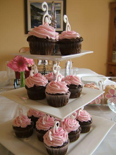 Betty Crocker Decorating Cake Icing Ideas : cupcake icing - bilder - Bloguez.com