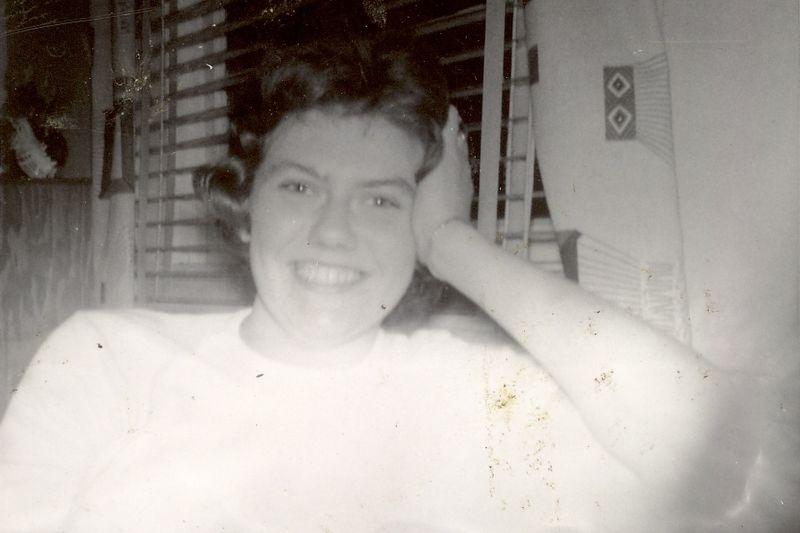 Ann Kearsey 4
