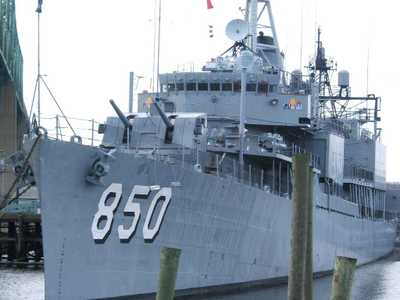 Battleship_3_2