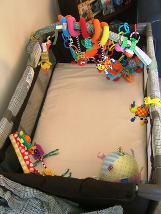 Playpen_with