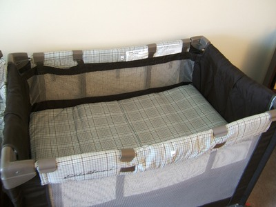Playpen_without
