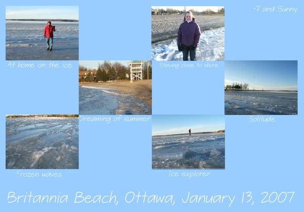 Britannia_beach_2