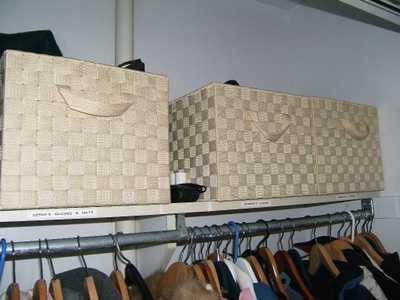 Closet_baskets