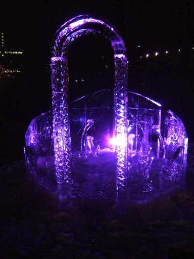 Ice_sculpture_1_4