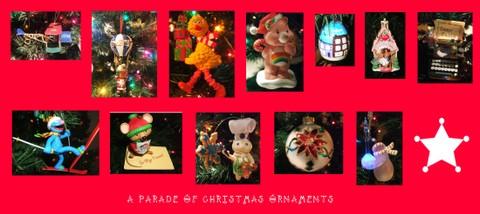 Parade_of_ornaments