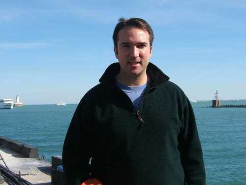 Derek_at Navy Pier