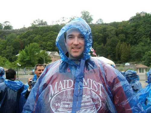 Derek_maid_of_the_mist