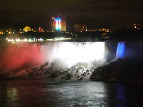Red_white_blue_falls