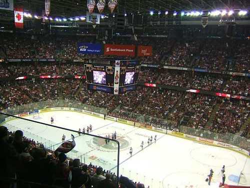 Hockey_game_1