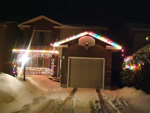 Lights_on_our_house