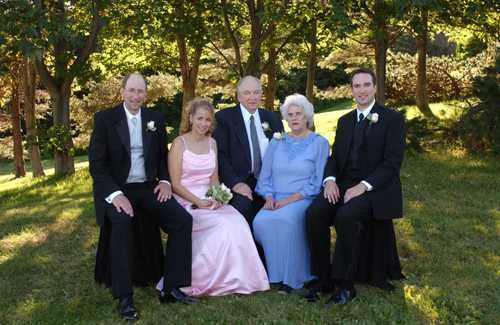 The_andersen_family